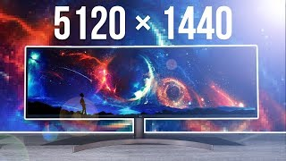 crazy-new-monitors-from-lg-also-gram-and-4k-projector