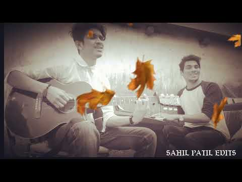 Pori yera Kelas Unplugged koligeet by Preet Bandre WhatsApp Status