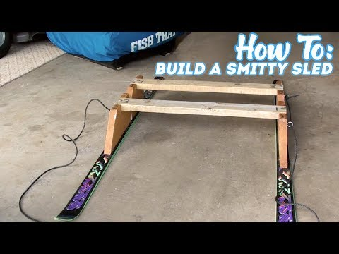 How To Build A