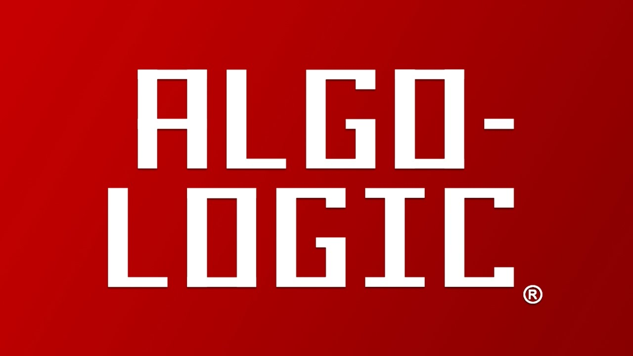 Algo-Logic's Low Latency Key-Value Store: Video Presentation