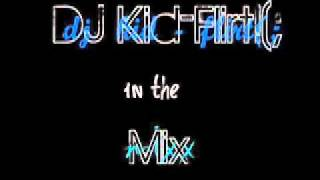 Dirty House House 2011! (Filthy Mix)- DJ Kid-Flirt!(;