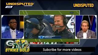 NFL 2018-19 Pro Bowl AFC -- NFC - 27-01-2019 4c99db813