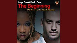 Play The Beginning (David Esse Soltrenz Instrumental)
