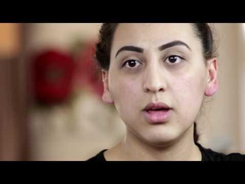 Carintreggeland - Campagne Het Echte Werk - Filmpje 1