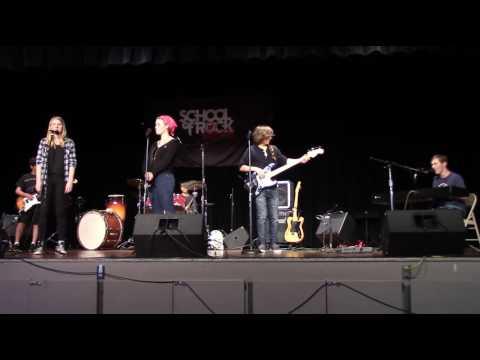 Palo Alto Guitar Chords Radiohead Khmer Chords