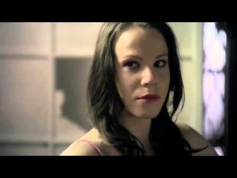 Emma Myles Acting Reel 2013 Full Res