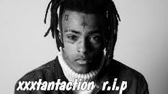 Xxxtantaction