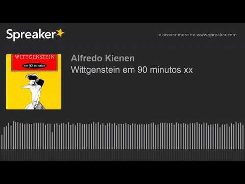 wittgenstein-em-90-minutos-xx-(made-with-spreaker)