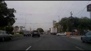 boulevard lazaro cardenas en Mexicali B C