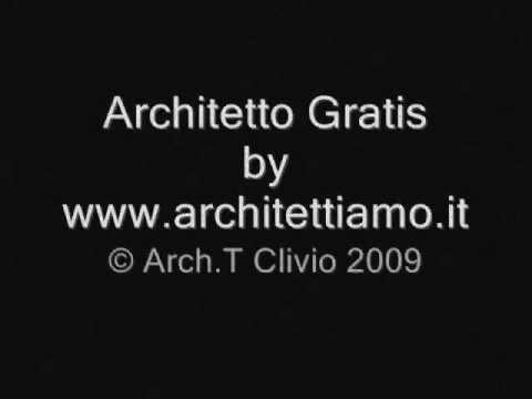 Architetto gratis consulenza gratuita costruzione for Consulenza architetto gratuita
