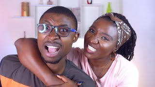 ARE WE SIBLINGS, DATING OR MARRIED?? || ANSWERING YOUR QUESTIONS ABOUT US