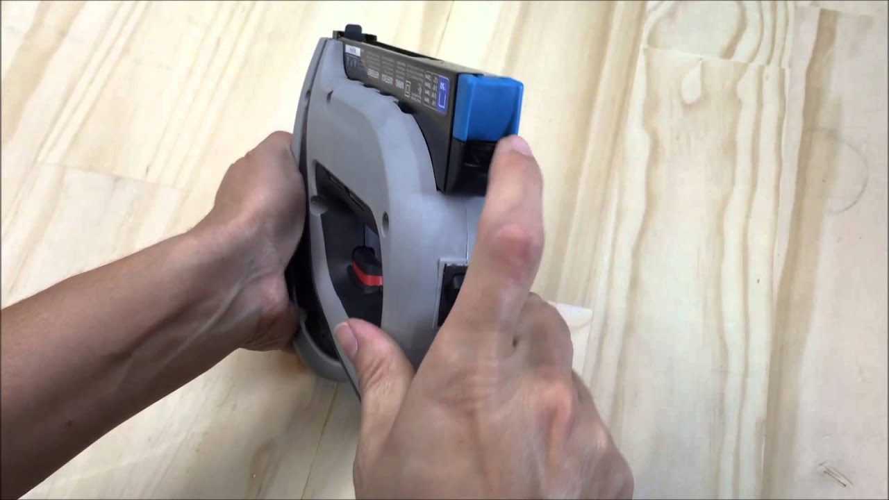 How To Load Arrow Electric Staple Guns Youtube 8n Electrical System Trouble Shooting When Won39t Start