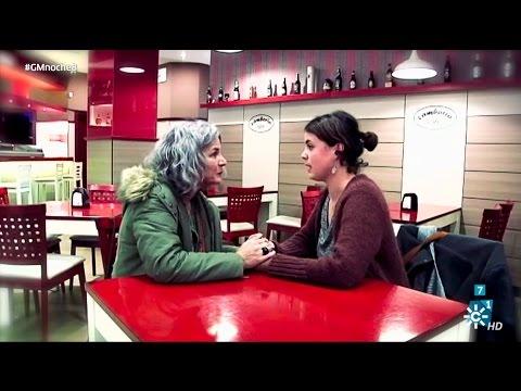 Gente maravillosa | ¡Tú no puedes ser lesbiana!