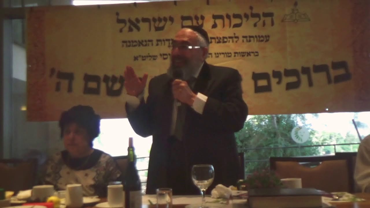 יחסי שכנות והשפעה תרבותית, שכנות עם יהודים שאינם שומרי תורה ומצוות