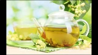 Монастырский чай печеночный сбор