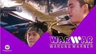 DHYO HAW - Virus Masa Lalu (Live Performance at WarWar Eps. 2) MP3