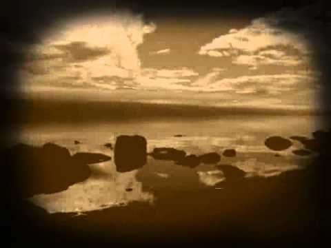 Didier Euzet - The Loch Ness Plesorius (434).