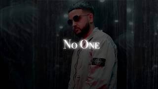 Nav - No One Ft. Post Malone (NEW 2018)