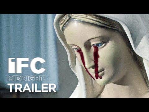 The Devil's Doorway - Official Trailer   HD   IFC Midnight