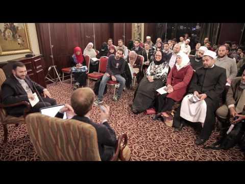 Part2: Imam Al-Gazali's Incoherence Of The Philosophers الجزء2: تهافت الفلاسفة للإمام الغزالي