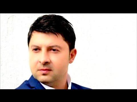 Ovidiu Rusu - Zile, zile   HIT 2018