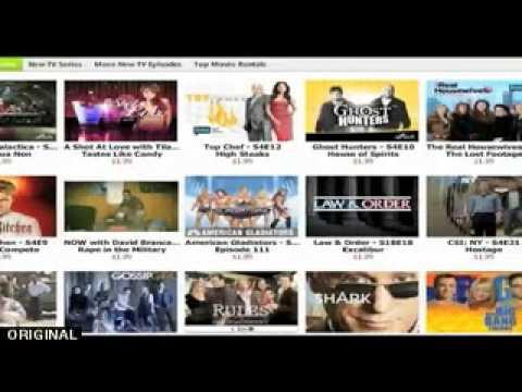 Download Modern Family Season 3 Full Episodes