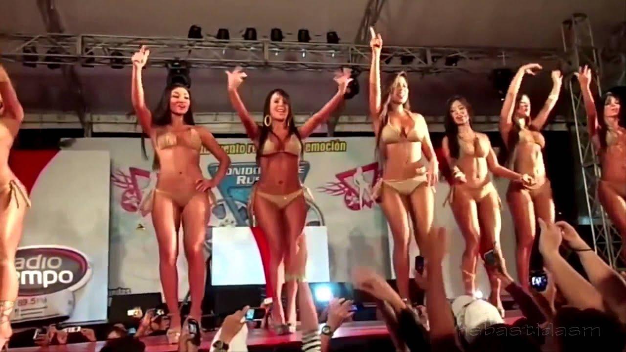 prostitutas en egipto prostitutas bailando