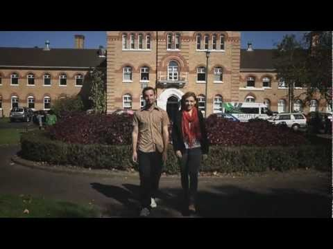 [sm-global-new-zealand-education]-new-zealand-polytechnic---unitec-/-new-zealand-auckland