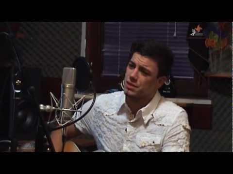 Bryan Adams - Heaven (Mateo Acoustic Cover)