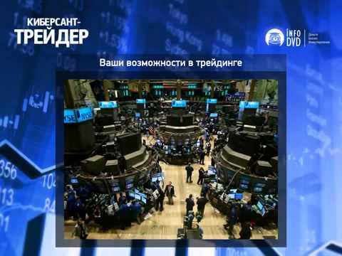 Курсы валют Forex. Котировки акций. Фьючерсы и фондовые