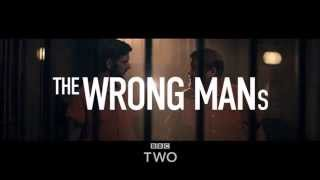 The Wrong Mans (Season 2) teaser trailer (magyar felirattal)