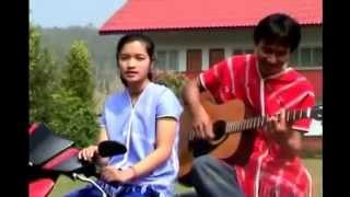 Karen song in thai songJul 26, 2014