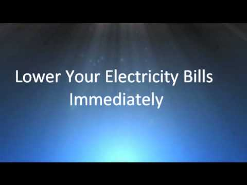 Best Solar Power San Jose – Best San Jose Solar Energy Installer with Best Price!