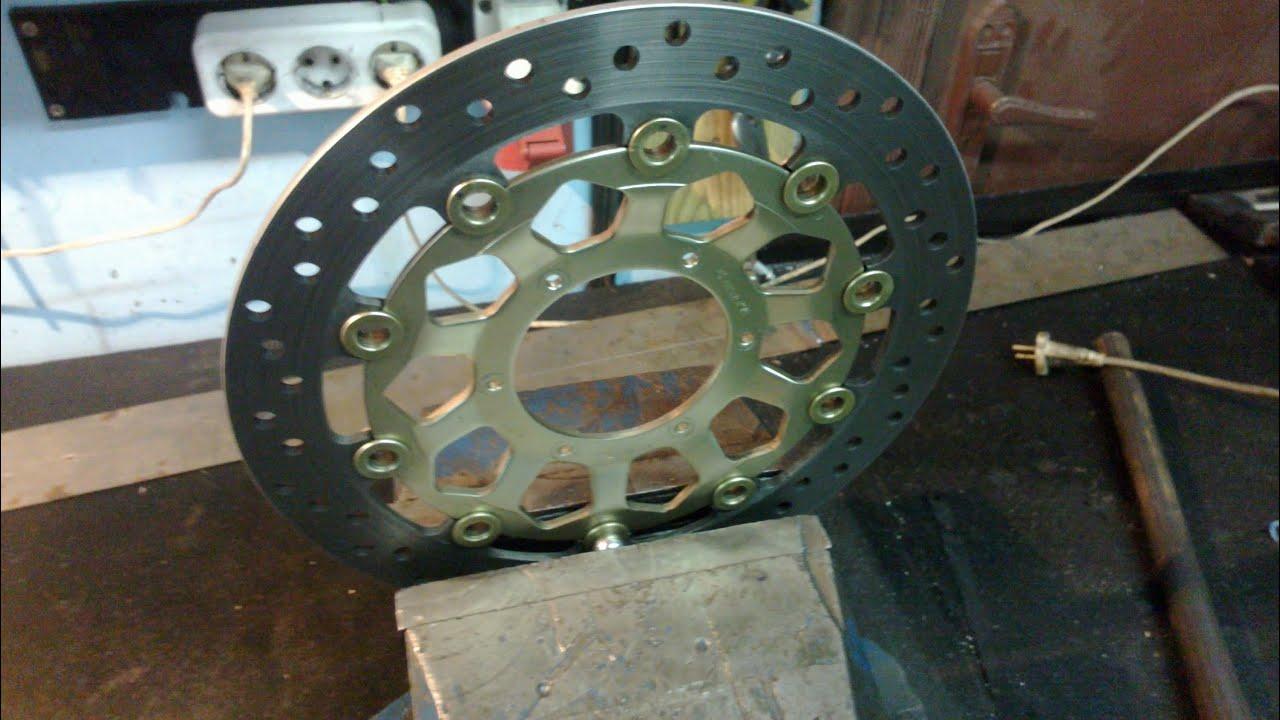 Какие тормозные диски подходят вашему авто?. Тормозные диски для форд, рено, ниссан, тойота. Лучшие тормозные диски в интернет-магазине автозапчастей кардан!