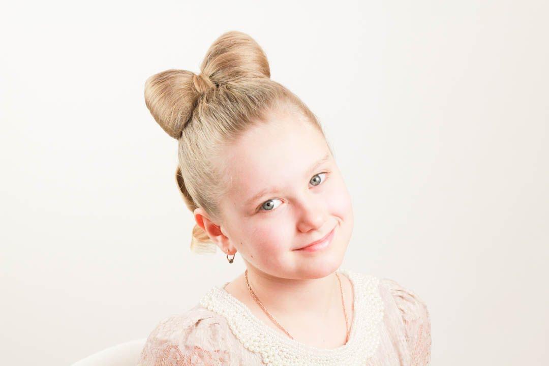 фото меган фокс ребенок
