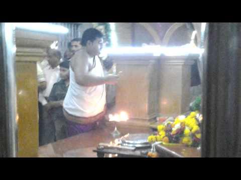 Bhalchandra maharaj kankavli aarti 4