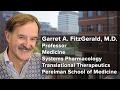 Prostaglandins and Their Inhibitors
