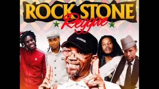 New Reggae Mix 2015 Stephen Marley, Chronixx,Jah Cure,