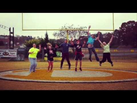 Dadeville High School