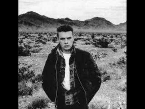 The 31 Best U2 Non-Album Tracks - Stereogum