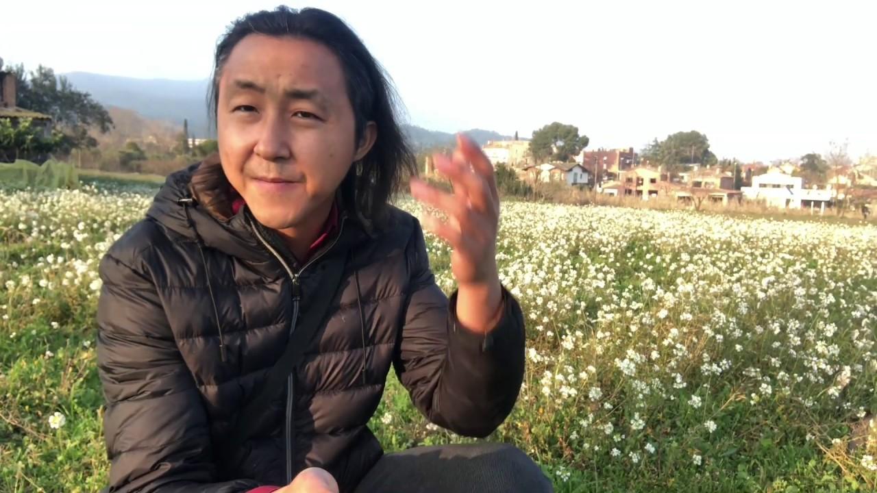 新疆模式湖北复制丨未来中国政治模式的简单推演