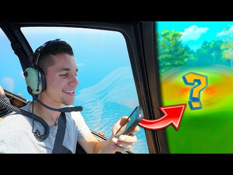 Download Youtube: I FLEW ACROSS THE WORLD TO FIND THIS POKÉMON!