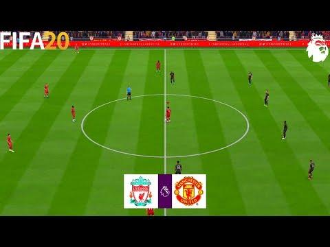 Best Cdm In Premier League Fut 18