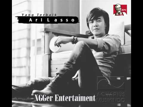 The Best Of Ari Lasso Best Audio