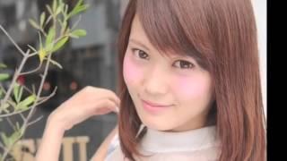 撮影日 7/14 (tue) 場所 stu model 田尻 晶子 Anisa 藤井奈々 etc... st...