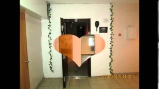 Продам готовый бизнес кафе в Кемерово(, 2014-09-04T11:27:48.000Z)