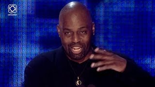 FRANKIE KNUCKLES RIP | Electronic Music Awards | A Tribute |