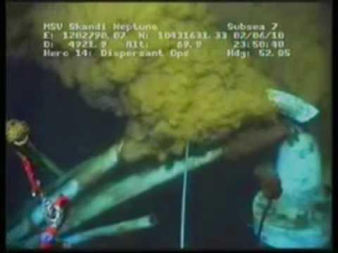 "Rik Davis ""Skanda at the Gulf of Lazarus"""