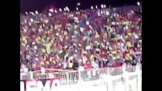 USMA VS El HILAL SOUDANI 03/10/2015 2017 Video