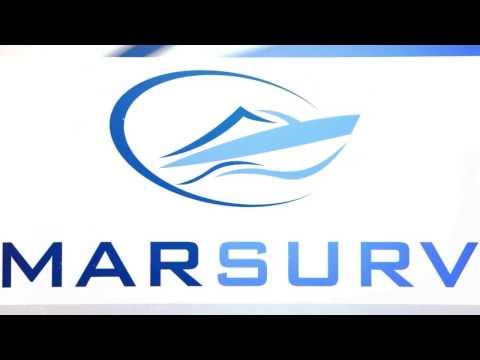 Marurv Marine Surveyors & Consultants